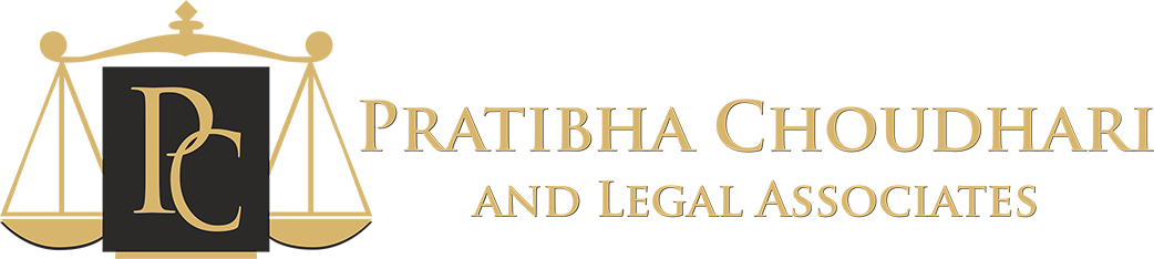 Pratibha Choudhari and Legal Associates